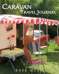 Caravan Travel Journal