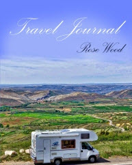 travel-journal1-front-cover-thumbnail