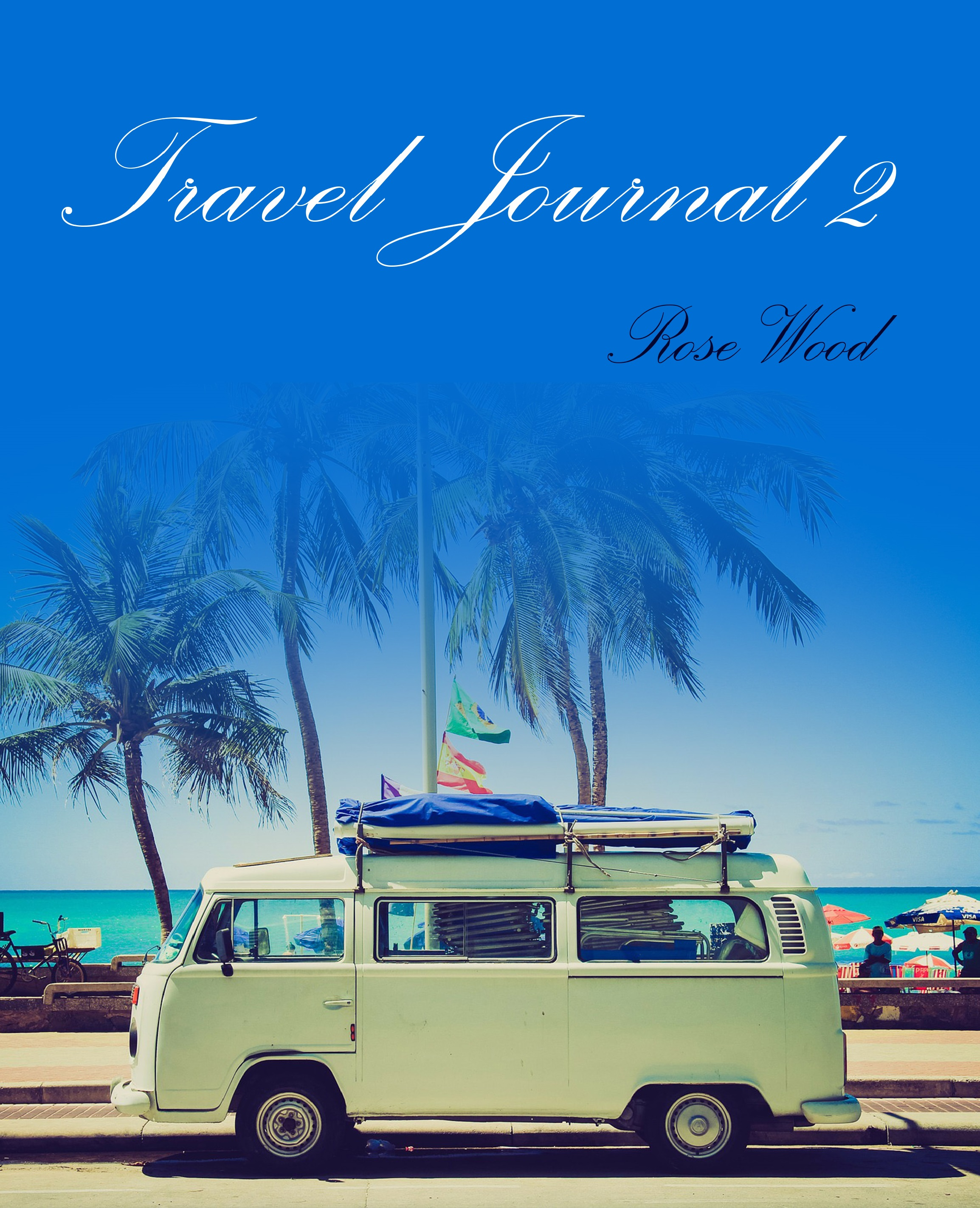 travel_journal_02bfrontcoveronly1