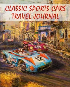 Classic__sports_cars_travel_front_cover