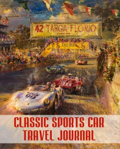 classic__sports_car_travel_front_cover