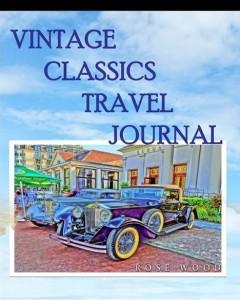 vintageclassicsfrontcover1