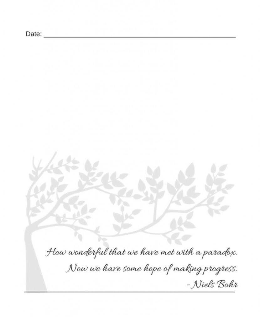 reflections-journal-pt-6alge