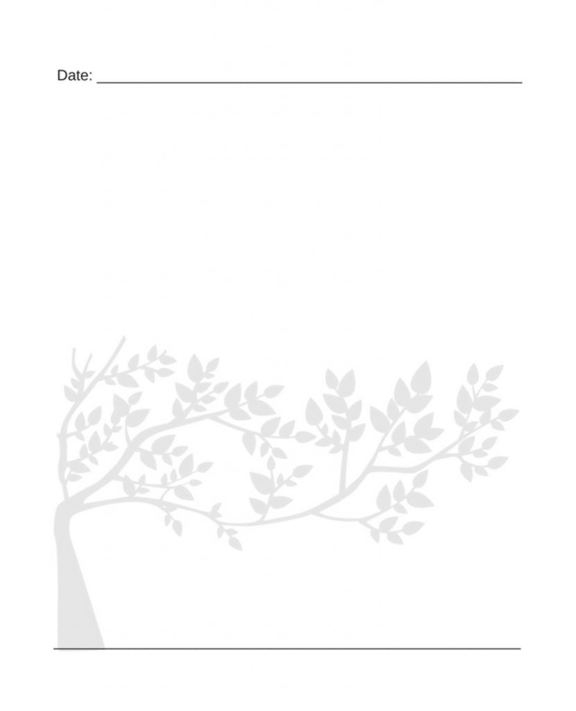 reflections-journal-pt-6blge